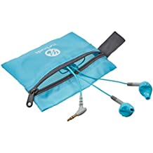 Yurbuds Inspire 200 Fitness Headphones (Aqua)