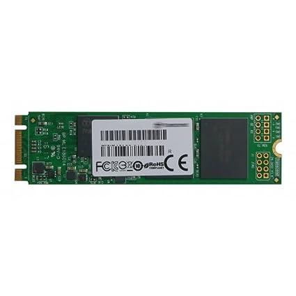QNAP SSD-M2080-256GB-B01 Unidad de Estado sólido Serial ATA III M ...