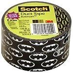 3M Scotch 910 Duct Tape