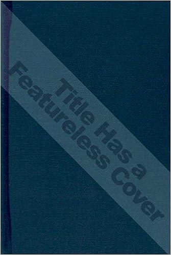 Book Christian Nurture.