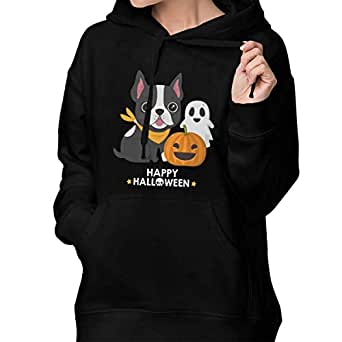 Amazon.com: Frenchie French Bulldog Dog Womens Pullover