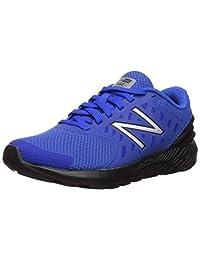 New Balance Girls Urge V2 FuelCore Running Shoes