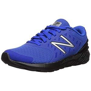 New Balance Kid's FuelCore Urge V2 Lace-Up Running Shoe