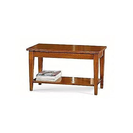 Tavolino Basso Arte Povera.Estea Mobili Tavolino Portariviste Arte Povera 110686523889