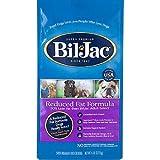 Bil-Jac Reduced Fat - 6 lb
