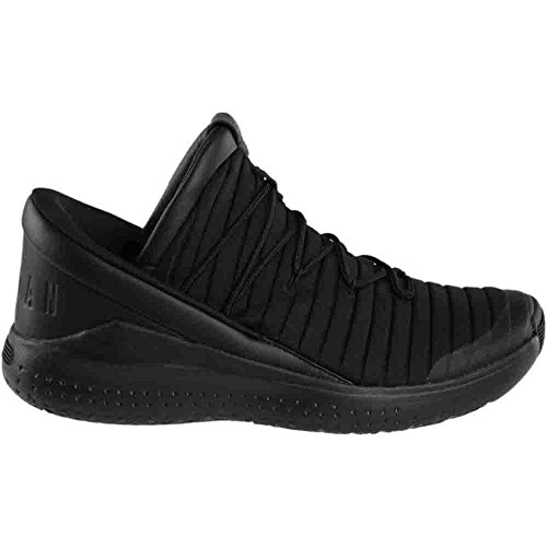 Trainers Flight Black Nike Jordan Black Shoes Luxe Air Anthracite 919715 Mens Sneakers wBqXOqES