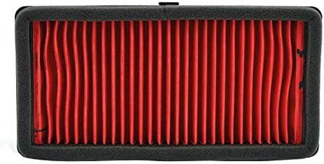 Filtro Aria Per Cassa Filtro Airbox Originale Yamaha Trx 850 1995-2000