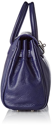 Buni Douglas Xs Bleu Pyla Bleu Sac Mac Cobalt porté main vwEtqn