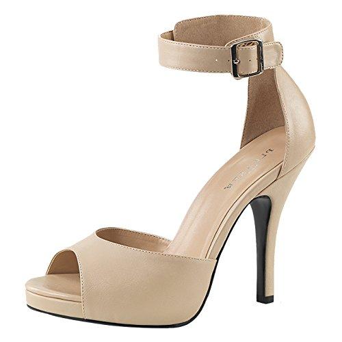 Sandalette Eve-02