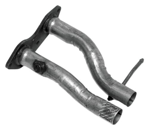 Walker 52099 Exhaust H-Pipe