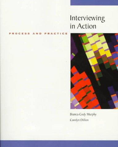 Landmark essays on rhetoric of science : case studies