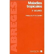 ab. maladies tropicales