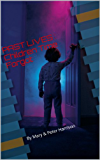 Children That Time Forgot: PAST LIVES : Children Time Forgot (Paranormal Trilogy)