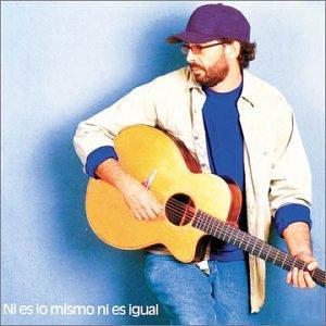 Ni Es Lo Mismo, Ni Es Igual by KAREN PUBLISHING