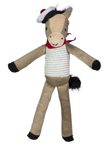 mon-bebe-gaston-the-horse-squeak-toy-for-dogs