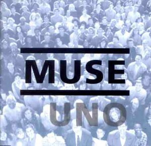 Muse Single (Uno)