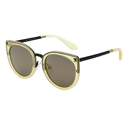 Las nuevas gafas de sol infantiles gafas anteojos de sol ...