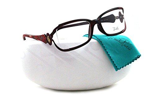 emilio-pucci-eyeglasses-2605-604-dark-red
