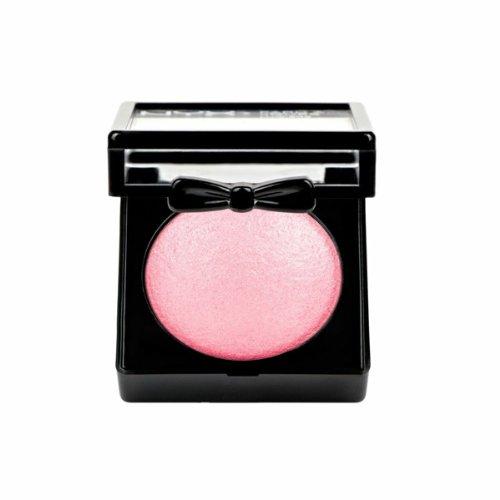 NYX Baked Blush - BBL01 Full On Femme - Femme Blush