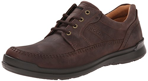 ecco-mens-howell-moc-tie-oxford-mocha-45-eu-11-115-m-us