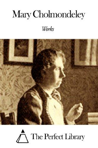 Works of Mary Cholmondeley