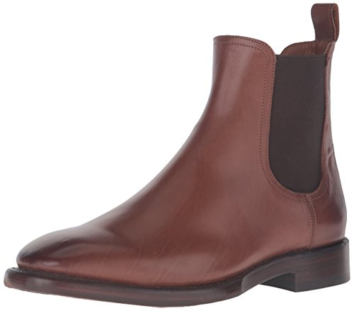 Chelsea Mens Whiskey Boot Weston FRYE WTazHf