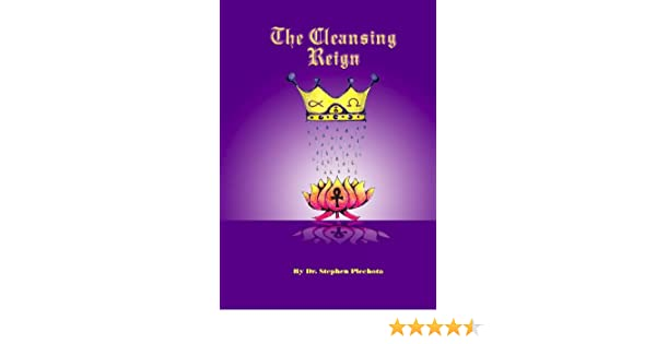 CLEANSING REIGN