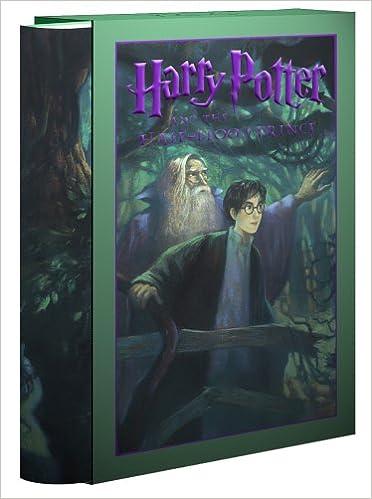 Half prince ebook potter harry download blood
