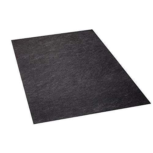 New Pig Trunk Absorbent Mat Liner   Perfect For Suv  Crossover  Minivan   Pm50112