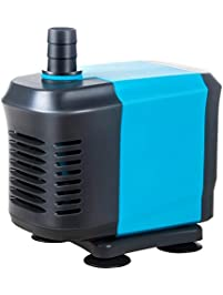 Amazon Com Water Pumps Aquarium Pumps Amp Filters Pet