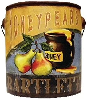 product image for A Cheerful Giver Honey Pear Farm Fresh Candle, 20 oz