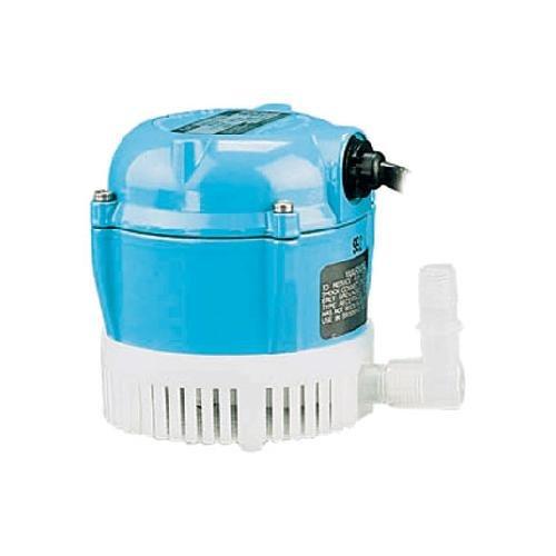 1195N91EA 115V Franklin Electric Co Inc Franklin Electric 500203 Model 1-A Submersible Oil-Filled Pump