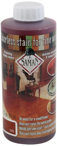 saman-tew-105-12-12-ounce-interior-water-based-stain-for-fine-wood-mahogany