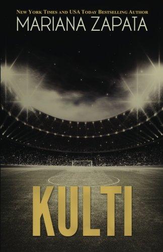 Download Kulti pdf epub
