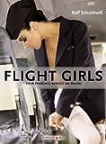 Flight Girls, , 376586000X