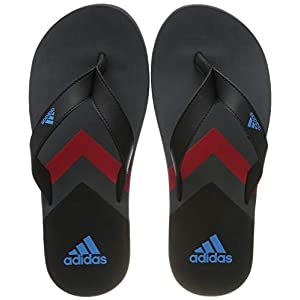 Adidas Eezay Flip Flop | Chanclas Hombre