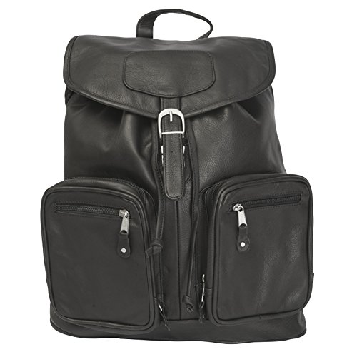 canyon-outback-grand-canyon-leather-computer-backpack-black-one-size