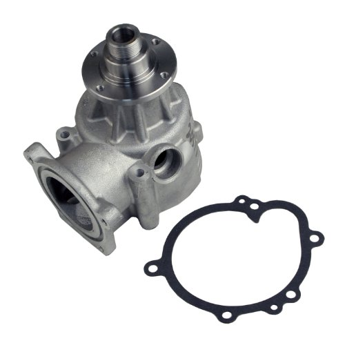 - Beck Arnley 131-2438 New Water Pump