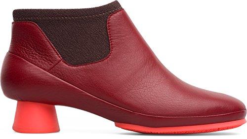 Alright K400218 Schuhe 009 Elegante Damen CAMPER 1vHSqO7cS