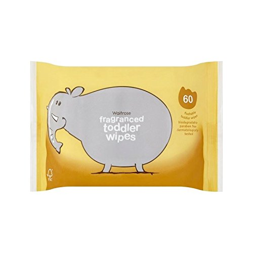 biodegradable-toddler-wipes-waitrose-60-per-pack-pack-of-4