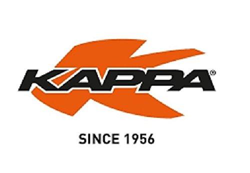 Kappa zk398nmr Block Zip