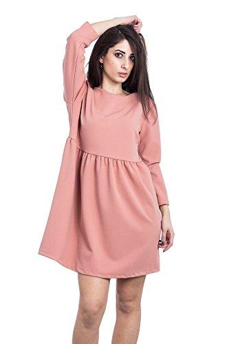 Italy Womens Dress - 3