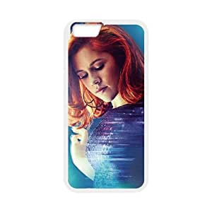 iPhone6 Plus 5.5 inch Phone Cases White KatyB DTG156422