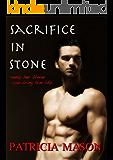 Sacrifice In Stone