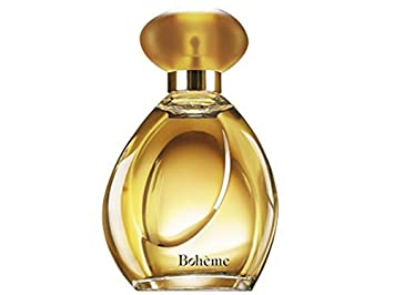 BOHEME Lbel Paris Eau de Parfum/Colonia 50ml (1.7 fl.oz