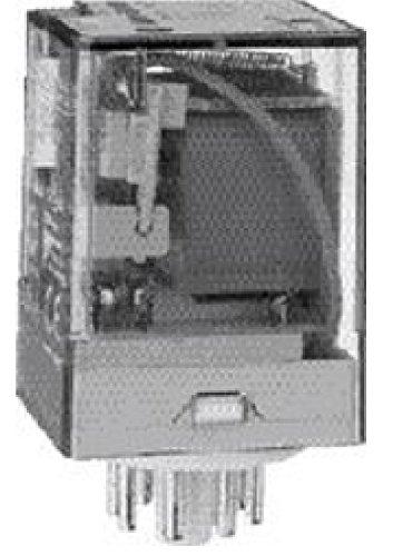 Allen Bradley 700HAX2A1 NSFPGENUINE AB 700 (Allen Bradley Ab Relay)