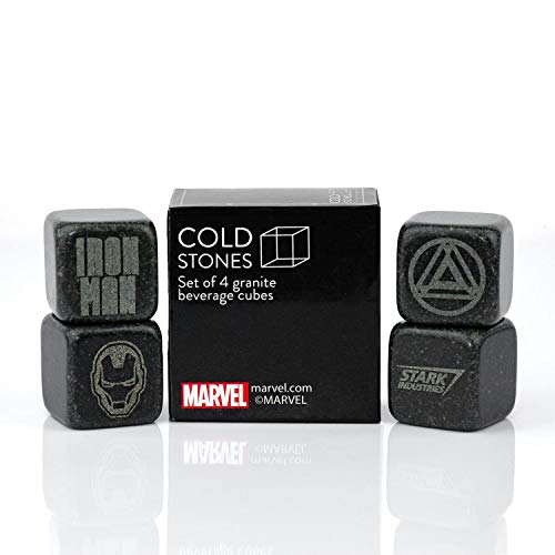 marvel glasses collectible - 5