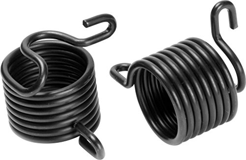 Hammer Retainer Springs (Performance Tool M696 Air Hammer Retainer Spring, 2 Piece)