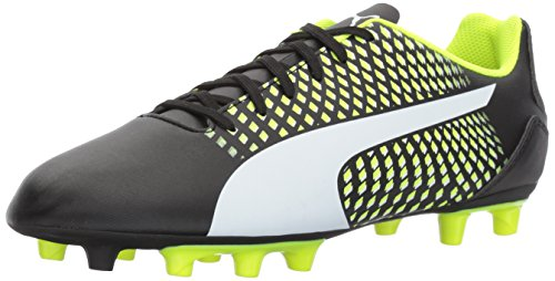 football shoes of puma - 4