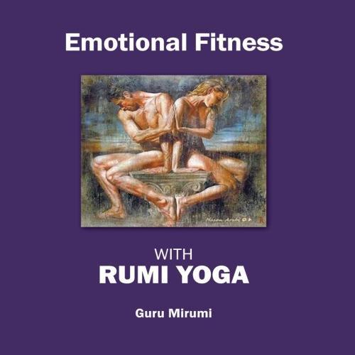 rumi-yoga-a-gift-of-love-iii